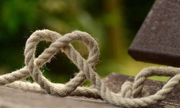 Verlangen naar verbinding