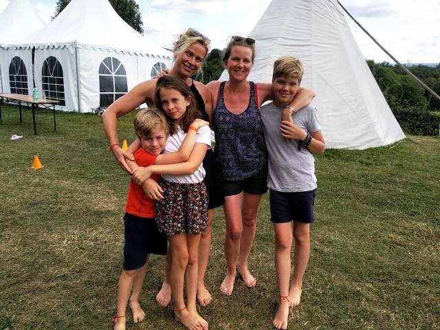 Een week bij Vakantie Anders… Wat maakt dat dan zo Anders?